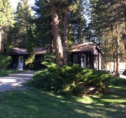 2985 Kengin Road - 150 Mile House Single Family for sale, 3 Bedrooms (R2042568) #1
