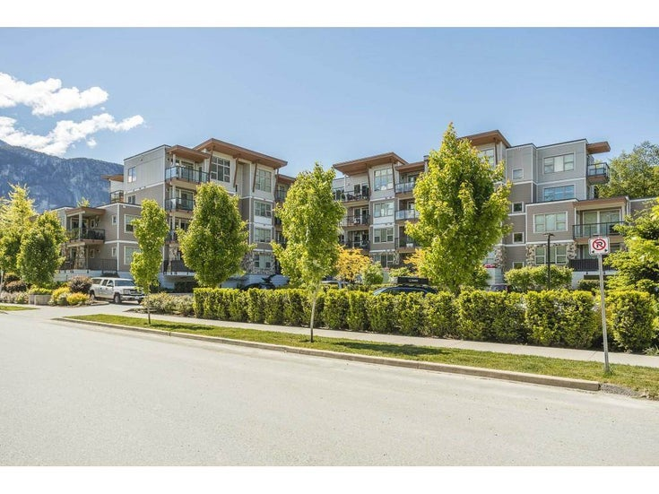 202 1150 BAILEY STREET - Downtown SQ Apartment/Condo for sale, 2 Bedrooms (R2585067)