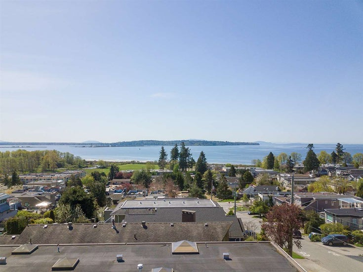 972 KENT STREET - White Rock House/Single Family for sale, 2 Bedrooms (R2259825)