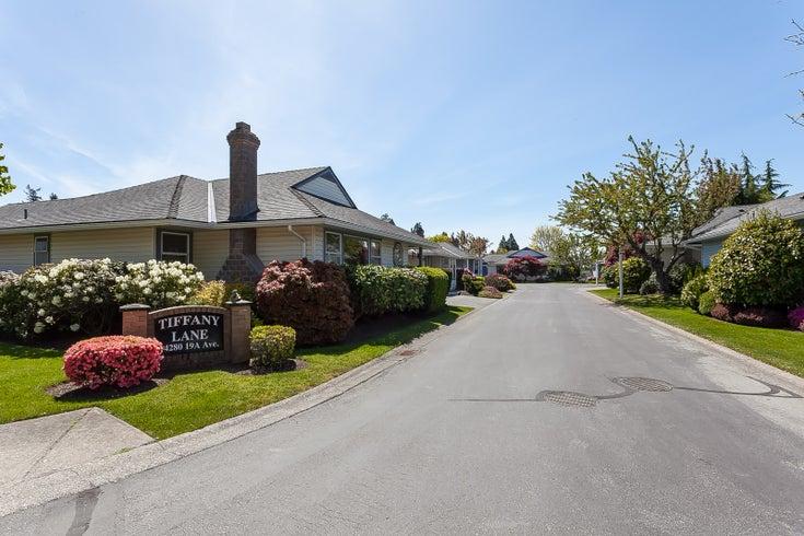 104 14280 19A AVENUE - Sunnyside Park Surrey Townhouse for sale, 3 Bedrooms (R2366983)