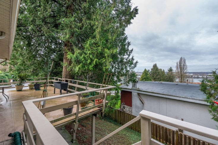 11139 KENDALE WAY - Annieville House/Single Family for sale, 2 Bedrooms (R2332351)