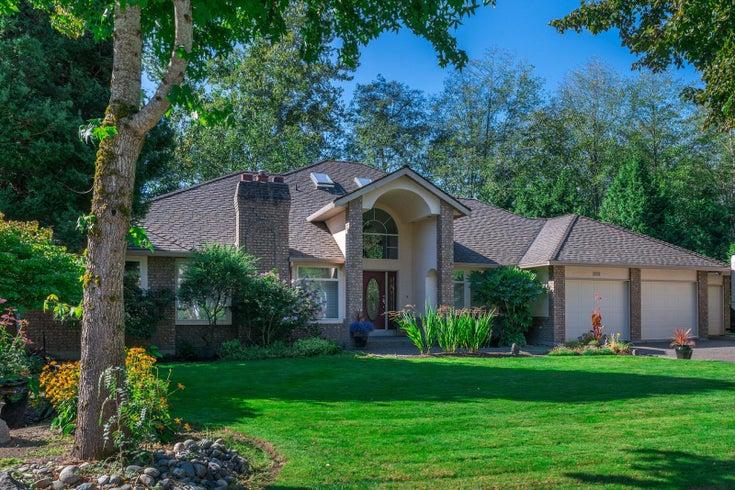 13722 19A AVENUE - Sunnyside Park Surrey House/Single Family for sale, 4 Bedrooms (R2239210)
