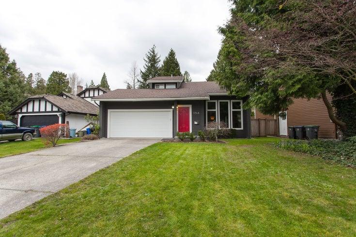 1748 148A STREET - Sunnyside Park Surrey House/Single Family for sale, 3 Bedrooms (R2255382)