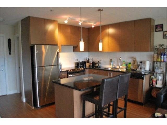 #412 15735 Croydon Dr, V3S 2L5 - Grandview Surrey Apartment/Condo for sale, 1 Bedroom (F1409614)