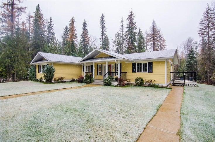 6195 HIGHWAY 3  - Kitchener House for sale, 3 Bedrooms (2417673)