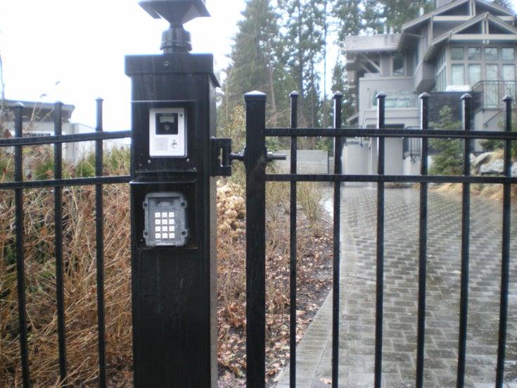 2928 Altamont Crescent, West Vancouver - West Vancouver HOUSE for sale