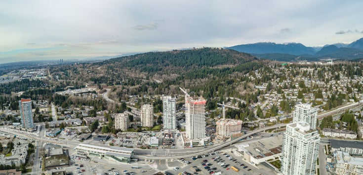 CONFIDENTIAL - Coquitlam West Land for sale