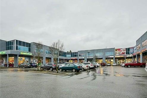 15299 68 AVENUE, SURREY BC - East Newton COMM for sale(C8016402) #3