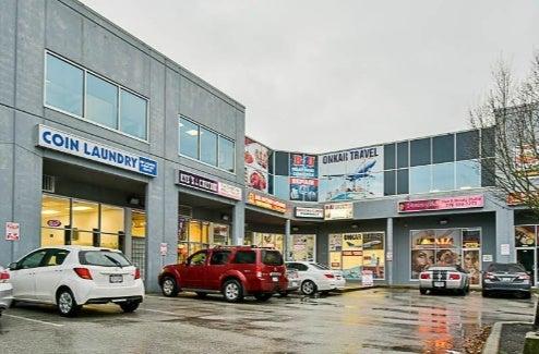 15299 68 AVENUE, SURREY BC - East Newton COMM for sale(C8016402) #5