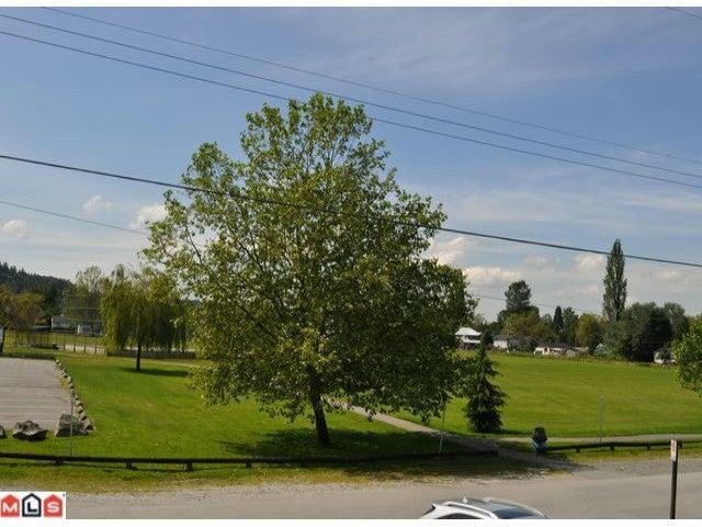 12613 115TH AV - Bridgeview House/Single Family for sale, 5 Bedrooms (F1216010) #10