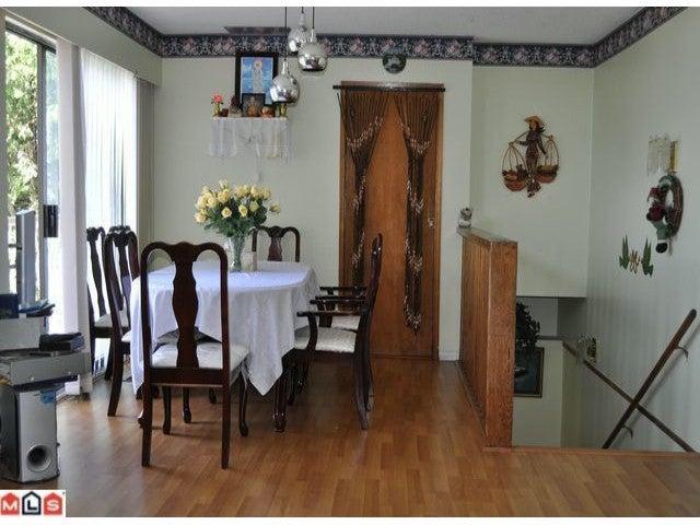 12613 115TH AV - Bridgeview House/Single Family for sale, 5 Bedrooms (F1216010) #2