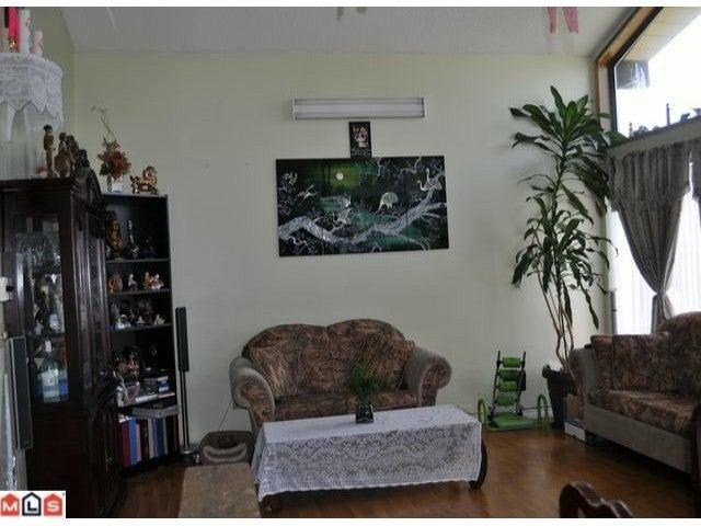 12613 115TH AV - Bridgeview House/Single Family for sale, 5 Bedrooms (F1216010) #3