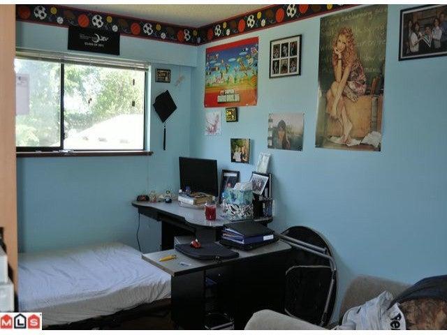 12613 115TH AV - Bridgeview House/Single Family for sale, 5 Bedrooms (F1216010) #5