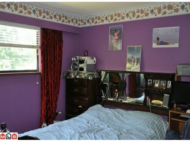12613 115TH AV - Bridgeview House/Single Family for sale, 5 Bedrooms (F1216010) #6