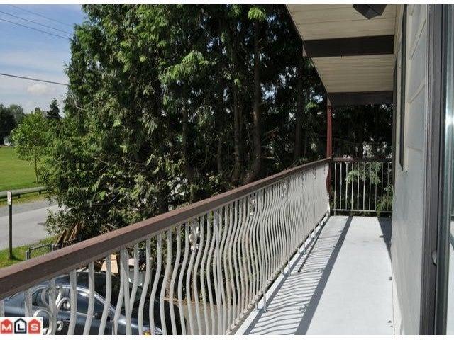 12613 115TH AV - Bridgeview House/Single Family for sale, 5 Bedrooms (F1216010) #8