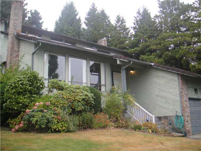 1372 LANSDOWNE DR - Upper Eagle Ridge House/Single Family for sale, 5 Bedrooms (V976269) #1
