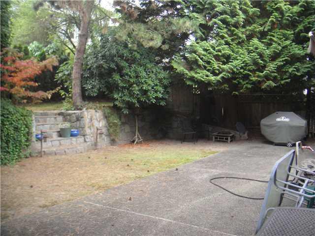 1372 LANSDOWNE DR - Upper Eagle Ridge House/Single Family for sale, 5 Bedrooms (V976269) #2