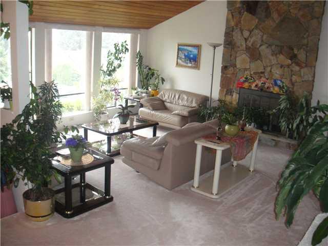 1372 LANSDOWNE DR - Upper Eagle Ridge House/Single Family for sale, 5 Bedrooms (V976269) #3