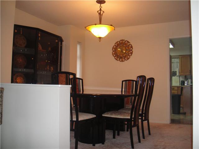 1372 LANSDOWNE DR - Upper Eagle Ridge House/Single Family for sale, 5 Bedrooms (V976269) #4