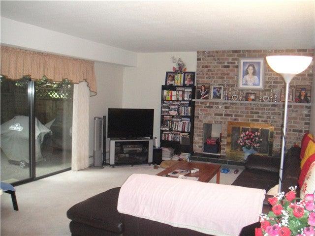 1372 LANSDOWNE DR - Upper Eagle Ridge House/Single Family for sale, 5 Bedrooms (V976269) #5