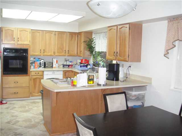 1372 LANSDOWNE DR - Upper Eagle Ridge House/Single Family for sale, 5 Bedrooms (V976269) #6