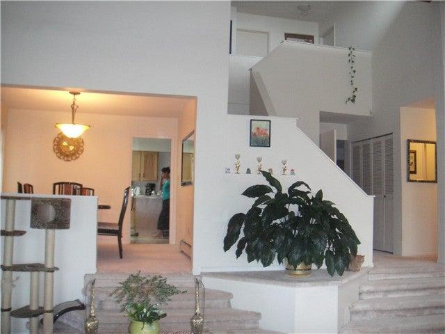 1372 LANSDOWNE DR - Upper Eagle Ridge House/Single Family for sale, 5 Bedrooms (V976269) #7