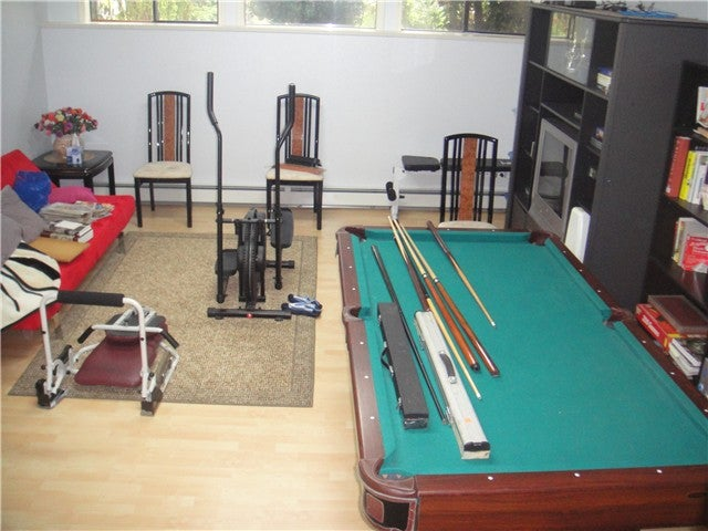 1372 LANSDOWNE DR - Upper Eagle Ridge House/Single Family for sale, 5 Bedrooms (V976269) #9