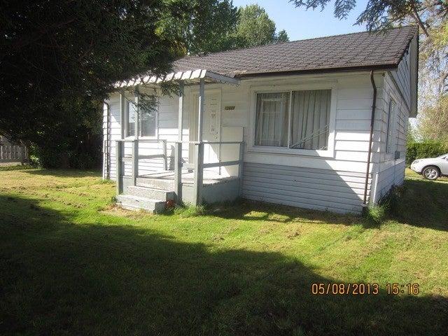 12669 113TH AV - Bridgeview House/Single Family for sale, 2 Bedrooms (F1311402) #2