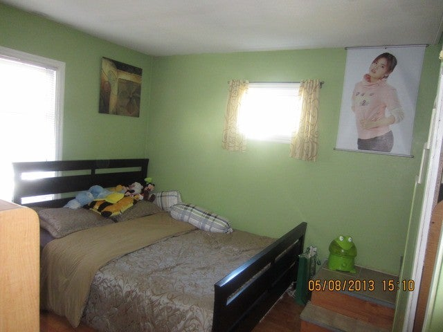 12669 113TH AV - Bridgeview House/Single Family for sale, 2 Bedrooms (F1311402) #3
