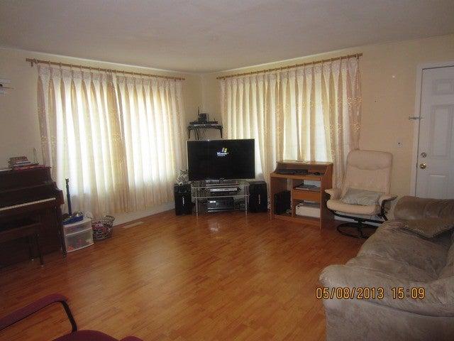 12669 113TH AV - Bridgeview House/Single Family for sale, 2 Bedrooms (F1311402) #4