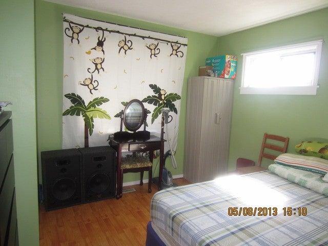 12669 113TH AV - Bridgeview House/Single Family for sale, 2 Bedrooms (F1311402) #5