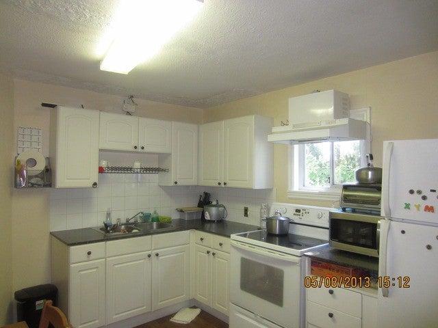 12669 113TH AV - Bridgeview House/Single Family for sale, 2 Bedrooms (F1311402) #6