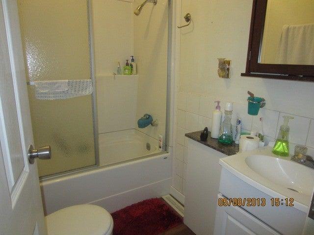 12669 113TH AV - Bridgeview House/Single Family for sale, 2 Bedrooms (F1311402) #7