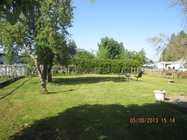 12669 113TH AV - Bridgeview House/Single Family for sale, 2 Bedrooms (F1311402) #8
