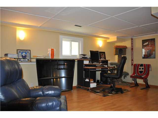 53 W 23RD AV - Cambie House/Single Family for sale, 3 Bedrooms (V1056513) #10