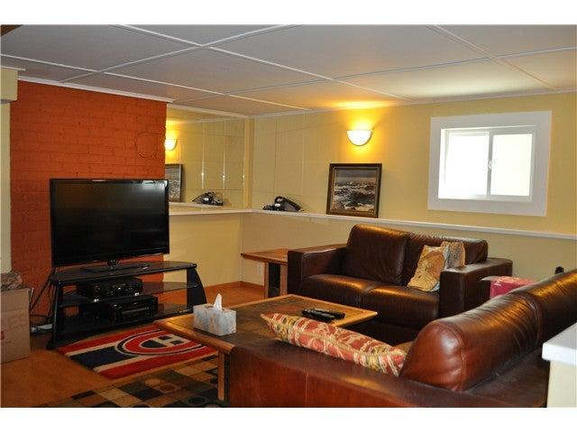 53 W 23RD AV - Cambie House/Single Family for sale, 3 Bedrooms (V1056513) #11