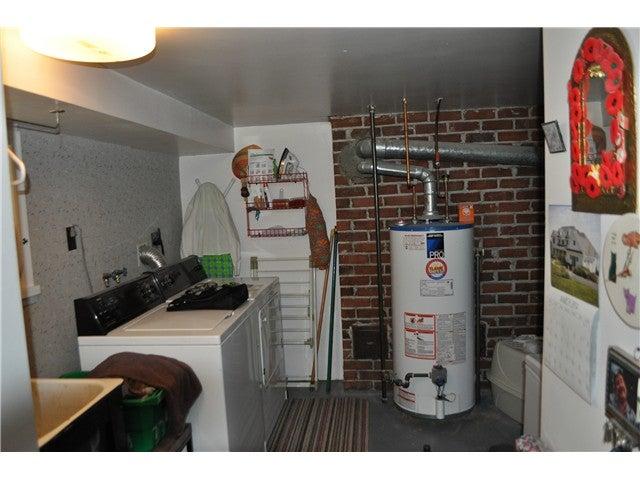 53 W 23RD AV - Cambie House/Single Family for sale, 3 Bedrooms (V1056513) #12