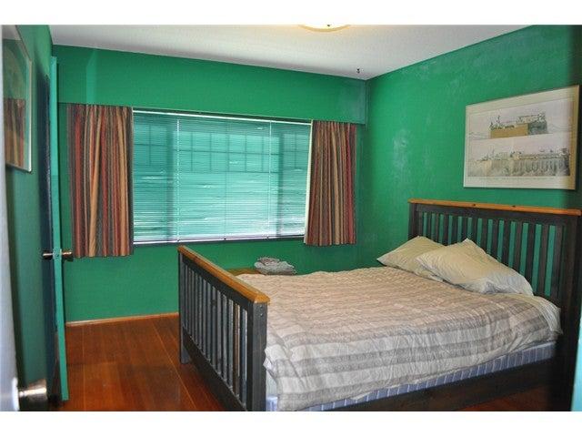 53 W 23RD AV - Cambie House/Single Family for sale, 3 Bedrooms (V1056513) #3