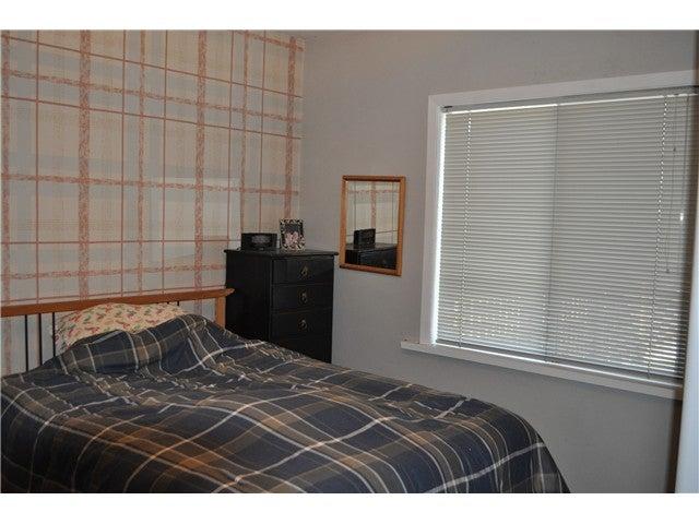 53 W 23RD AV - Cambie House/Single Family for sale, 3 Bedrooms (V1056513) #4