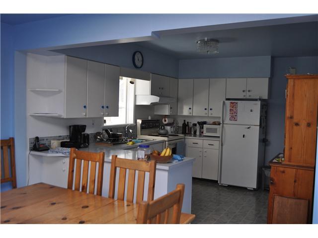 53 W 23RD AV - Cambie House/Single Family for sale, 3 Bedrooms (V1056513) #5