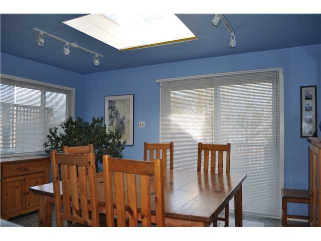 53 W 23RD AV - Cambie House/Single Family for sale, 3 Bedrooms (V1056513) #6
