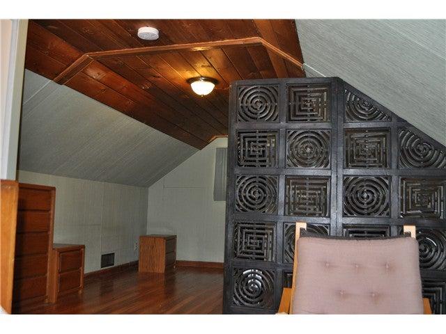 53 W 23RD AV - Cambie House/Single Family for sale, 3 Bedrooms (V1056513) #7