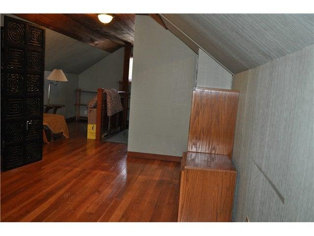 53 W 23RD AV - Cambie House/Single Family for sale, 3 Bedrooms (V1056513) #8