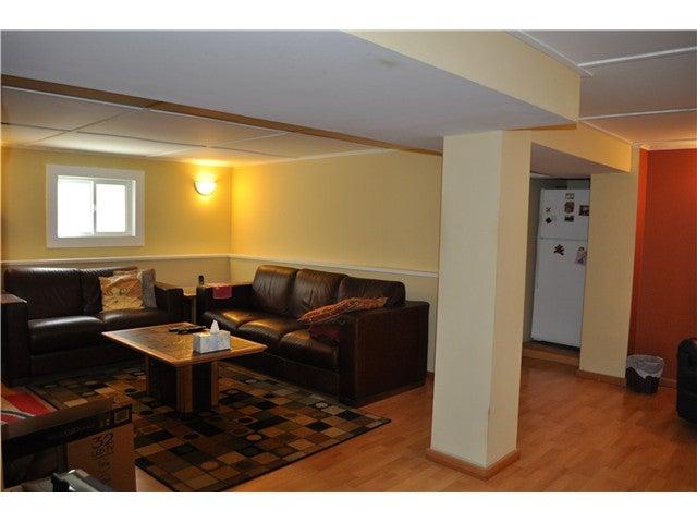 53 W 23RD AV - Cambie House/Single Family for sale, 3 Bedrooms (V1056513) #9