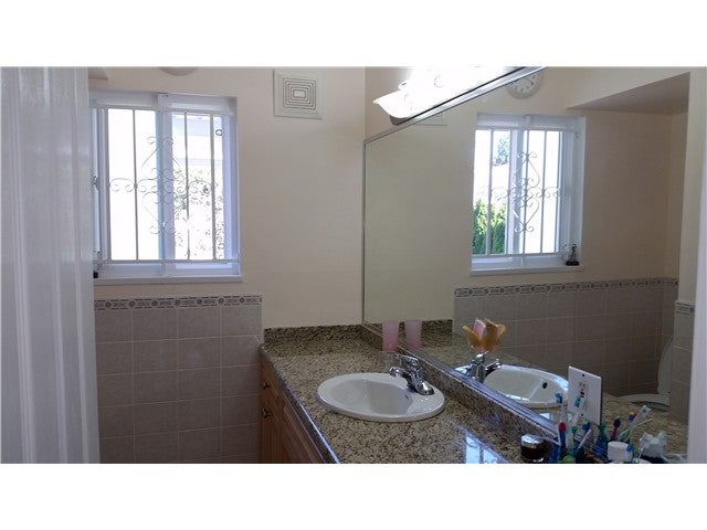 3455 E 50TH AV - Killarney VE House/Single Family for sale, 6 Bedrooms (V1074711) #11