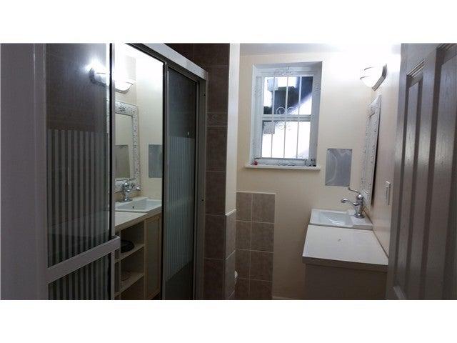 3455 E 50TH AV - Killarney VE House/Single Family for sale, 6 Bedrooms (V1074711) #12
