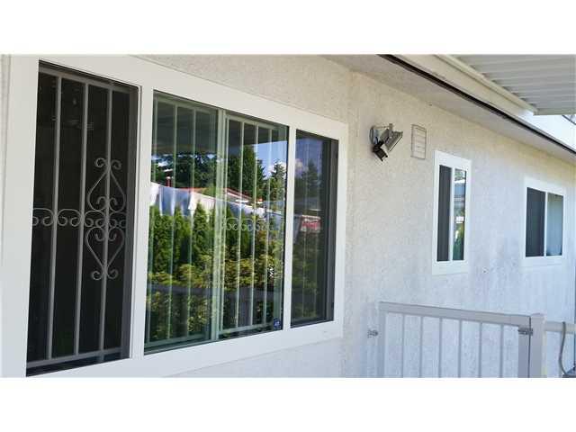 3455 E 50TH AV - Killarney VE House/Single Family for sale, 6 Bedrooms (V1074711) #14