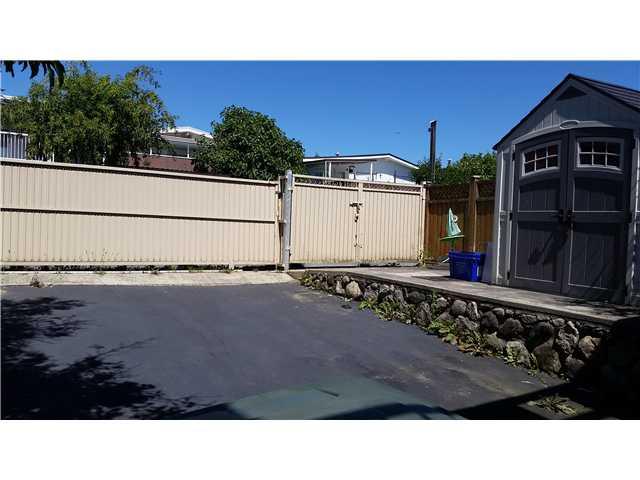 3455 E 50TH AV - Killarney VE House/Single Family for sale, 6 Bedrooms (V1074711) #15