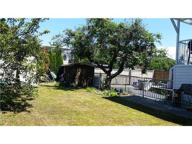 3455 E 50TH AV - Killarney VE House/Single Family for sale, 6 Bedrooms (V1074711) #3