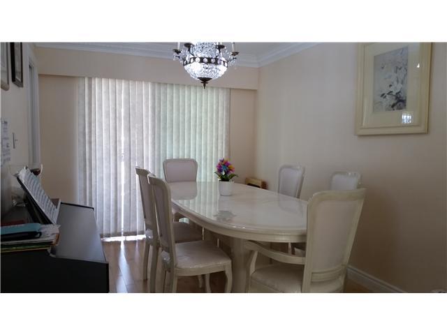 3455 E 50TH AV - Killarney VE House/Single Family for sale, 6 Bedrooms (V1074711) #4